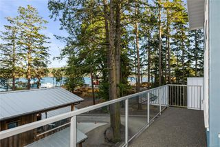 Photo 21: 781 Sunset Pt in : Sk Becher Bay House for sale (Sooke)  : MLS®# 862653