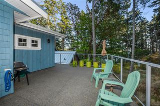 Photo 20: 781 Sunset Pt in : Sk Becher Bay House for sale (Sooke)  : MLS®# 862653