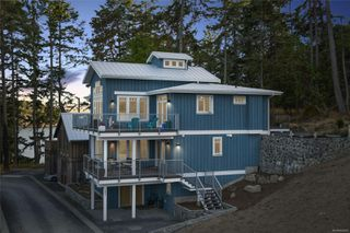 Photo 42: 781 Sunset Pt in : Sk Becher Bay House for sale (Sooke)  : MLS®# 862653