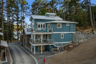 Photo 41: 781 Sunset Pt in : Sk Becher Bay House for sale (Sooke)  : MLS®# 862653