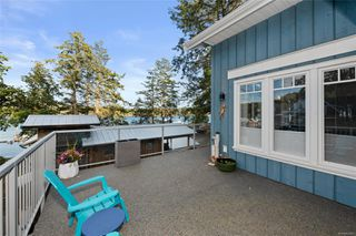 Photo 19: 781 Sunset Pt in : Sk Becher Bay House for sale (Sooke)  : MLS®# 862653