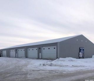 Photo 12: Highway 4 North in North Battleford: Commercial for sale (North Battleford Rm No. 437)  : MLS®# SK838799