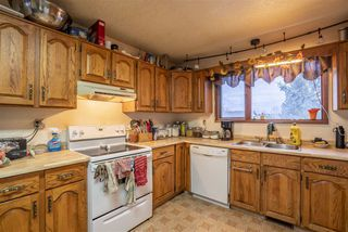 Photo 10: 4217 BAKER Road in Prince George: Charella/Starlane House for sale (PG City South (Zone 74))  : MLS®# R2528223