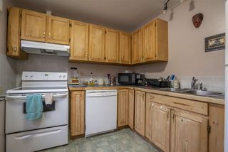 Photo 7: 4217 BAKER Road in Prince George: Charella/Starlane House for sale (PG City South (Zone 74))  : MLS®# R2528223