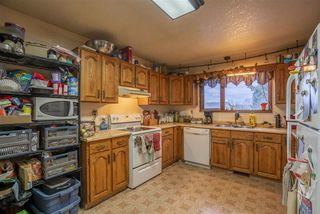Photo 9: 4217 BAKER Road in Prince George: Charella/Starlane House for sale (PG City South (Zone 74))  : MLS®# R2528223