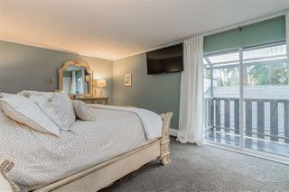 "Photo 17: 22757 76B Crescent in Langley: Fort Langley House for sale in ""FOREST KNOLLS"" : MLS®# R2527357"