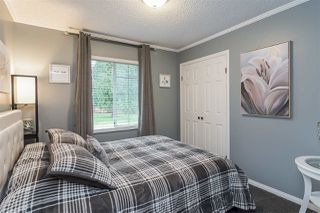 "Photo 21: 22757 76B Crescent in Langley: Fort Langley House for sale in ""FOREST KNOLLS"" : MLS®# R2527357"