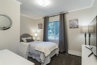 "Photo 23: 22757 76B Crescent in Langley: Fort Langley House for sale in ""FOREST KNOLLS"" : MLS®# R2527357"