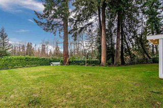 "Photo 35: 22757 76B Crescent in Langley: Fort Langley House for sale in ""FOREST KNOLLS"" : MLS®# R2527357"