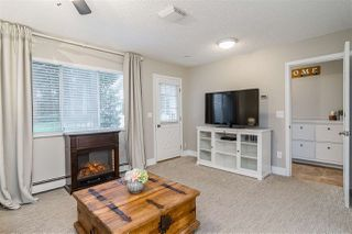 "Photo 14: 22757 76B Crescent in Langley: Fort Langley House for sale in ""FOREST KNOLLS"" : MLS®# R2527357"