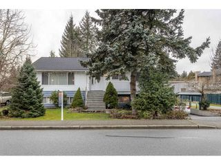 Main Photo: 622 SCHOOLHOUSE Street in Coquitlam: Central Coquitlam House for sale : MLS®# R2531775