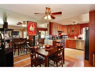 Photo 1: RANCHO BERNARDO Townhome for sale : 3 bedrooms : 17513 CAMINITO CANASTO in San Diego