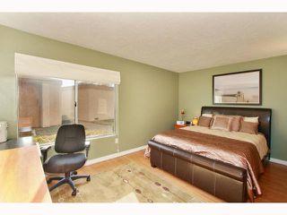 Photo 9: RANCHO BERNARDO Townhome for sale : 3 bedrooms : 17513 CAMINITO CANASTO in San Diego