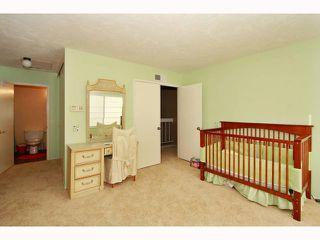 Photo 13: RANCHO BERNARDO Townhome for sale : 3 bedrooms : 17513 CAMINITO CANASTO in San Diego