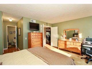 Photo 10: RANCHO BERNARDO Townhome for sale : 3 bedrooms : 17513 CAMINITO CANASTO in San Diego