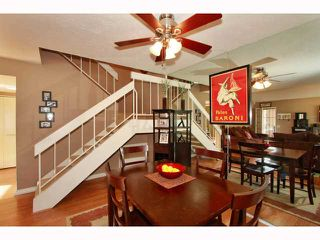 Photo 8: RANCHO BERNARDO Townhome for sale : 3 bedrooms : 17513 CAMINITO CANASTO in San Diego