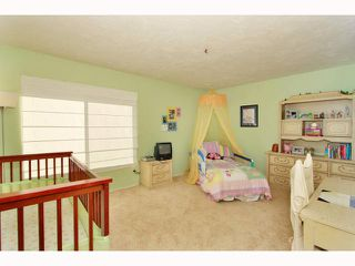Photo 12: RANCHO BERNARDO Townhome for sale : 3 bedrooms : 17513 CAMINITO CANASTO in San Diego