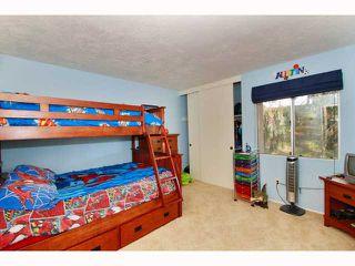 Photo 15: RANCHO BERNARDO Townhome for sale : 3 bedrooms : 17513 CAMINITO CANASTO in San Diego