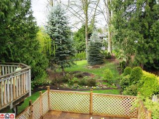 Photo 9: 35371 WELLS GRAY Avenue in Abbotsford: Abbotsford East House for sale : MLS®# F1007921