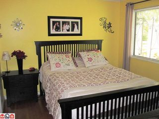 Photo 5: 35371 WELLS GRAY Avenue in Abbotsford: Abbotsford East House for sale : MLS®# F1007921