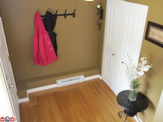 Photo 7: 35371 WELLS GRAY Avenue in Abbotsford: Abbotsford East House for sale : MLS®# F1007921