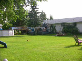 Photo 13: 79059 Pr322 Road in ARGYLE: Argyle / Balmoral / Grosse Isle / Gunton / Stony Mountain / Stonewall / Marquette / Warren / Woodlands Residential for sale (Winnipeg area)  : MLS®# 1007994
