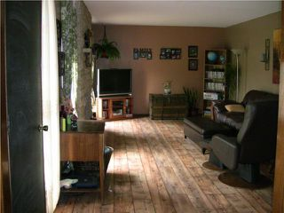 Photo 5: 79059 Pr322 Road in ARGYLE: Argyle / Balmoral / Grosse Isle / Gunton / Stony Mountain / Stonewall / Marquette / Warren / Woodlands Residential for sale (Winnipeg area)  : MLS®# 1007994