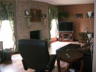 Photo 4: 79059 Pr322 Road in ARGYLE: Argyle / Balmoral / Grosse Isle / Gunton / Stony Mountain / Stonewall / Marquette / Warren / Woodlands Residential for sale (Winnipeg area)  : MLS®# 1007994
