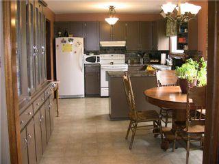 Photo 3: 79059 Pr322 Road in ARGYLE: Argyle / Balmoral / Grosse Isle / Gunton / Stony Mountain / Stonewall / Marquette / Warren / Woodlands Residential for sale (Winnipeg area)  : MLS®# 1007994