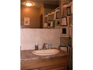 Photo 10: 79059 Pr322 Road in ARGYLE: Argyle / Balmoral / Grosse Isle / Gunton / Stony Mountain / Stonewall / Marquette / Warren / Woodlands Residential for sale (Winnipeg area)  : MLS®# 1007994