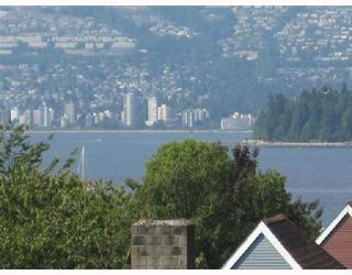"Photo 33: 209 2125 W 2ND Avenue in Vancouver: Kitsilano Condo for sale in ""SUNNY LODGE"" (Vancouver West)  : MLS®# V840578"