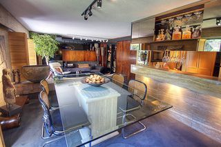 "Photo 9: 209 2125 W 2ND Avenue in Vancouver: Kitsilano Condo for sale in ""SUNNY LODGE"" (Vancouver West)  : MLS®# V840578"