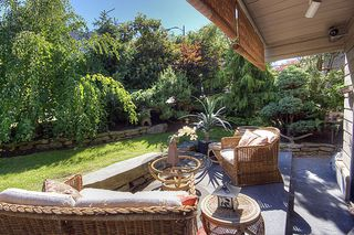 "Photo 28: 209 2125 W 2ND Avenue in Vancouver: Kitsilano Condo for sale in ""SUNNY LODGE"" (Vancouver West)  : MLS®# V840578"