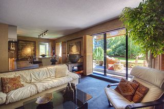 "Photo 6: 209 2125 W 2ND Avenue in Vancouver: Kitsilano Condo for sale in ""SUNNY LODGE"" (Vancouver West)  : MLS®# V840578"