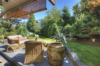 "Photo 27: 209 2125 W 2ND Avenue in Vancouver: Kitsilano Condo for sale in ""SUNNY LODGE"" (Vancouver West)  : MLS®# V840578"