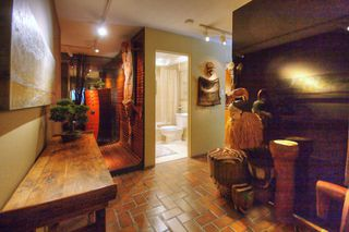 "Photo 17: 209 2125 W 2ND Avenue in Vancouver: Kitsilano Condo for sale in ""SUNNY LODGE"" (Vancouver West)  : MLS®# V840578"