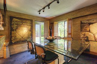"Photo 8: 209 2125 W 2ND Avenue in Vancouver: Kitsilano Condo for sale in ""SUNNY LODGE"" (Vancouver West)  : MLS®# V840578"