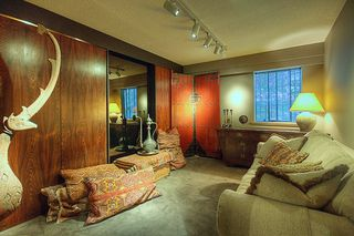 "Photo 15: 209 2125 W 2ND Avenue in Vancouver: Kitsilano Condo for sale in ""SUNNY LODGE"" (Vancouver West)  : MLS®# V840578"