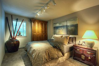 "Photo 11: 209 2125 W 2ND Avenue in Vancouver: Kitsilano Condo for sale in ""SUNNY LODGE"" (Vancouver West)  : MLS®# V840578"