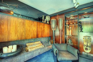 "Photo 5: 209 2125 W 2ND Avenue in Vancouver: Kitsilano Condo for sale in ""SUNNY LODGE"" (Vancouver West)  : MLS®# V840578"