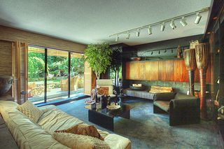 "Photo 4: 209 2125 W 2ND Avenue in Vancouver: Kitsilano Condo for sale in ""SUNNY LODGE"" (Vancouver West)  : MLS®# V840578"