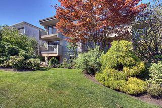 "Photo 25: 209 2125 W 2ND Avenue in Vancouver: Kitsilano Condo for sale in ""SUNNY LODGE"" (Vancouver West)  : MLS®# V840578"