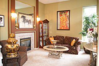 "Photo 2: 16776 85TH Avenue in Surrey: Fleetwood Tynehead House for sale in ""Cedar Grove"" : MLS®# F1102551"
