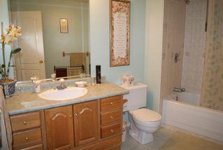 "Photo 12: 16776 85TH Avenue in Surrey: Fleetwood Tynehead House for sale in ""Cedar Grove"" : MLS®# F1102551"