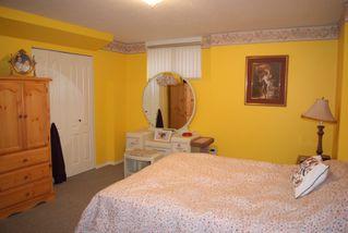 "Photo 9: 16776 85TH Avenue in Surrey: Fleetwood Tynehead House for sale in ""Cedar Grove"" : MLS®# F1102551"