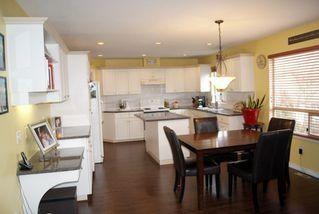 "Photo 4: 16776 85TH Avenue in Surrey: Fleetwood Tynehead House for sale in ""Cedar Grove"" : MLS®# F1102551"