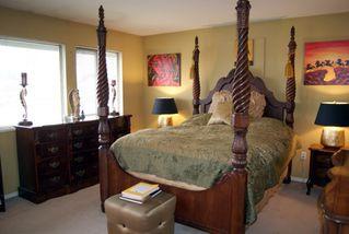 "Photo 7: 16776 85TH Avenue in Surrey: Fleetwood Tynehead House for sale in ""Cedar Grove"" : MLS®# F1102551"