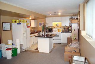 "Photo 10: 16776 85TH Avenue in Surrey: Fleetwood Tynehead House for sale in ""Cedar Grove"" : MLS®# F1102551"