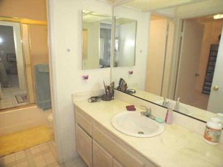 Photo 8: EL CAJON Residential for sale : 2 bedrooms : 1107 Decker St #B