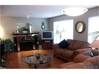 Photo 3:  in VICTORIA: La Langford Proper Condo Apartment for sale (Langford)  : MLS®# 447833